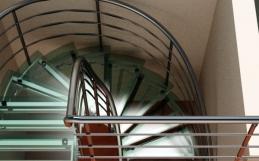 Neden Tasarım Merdiven'i Tercih Etmelisiniz?